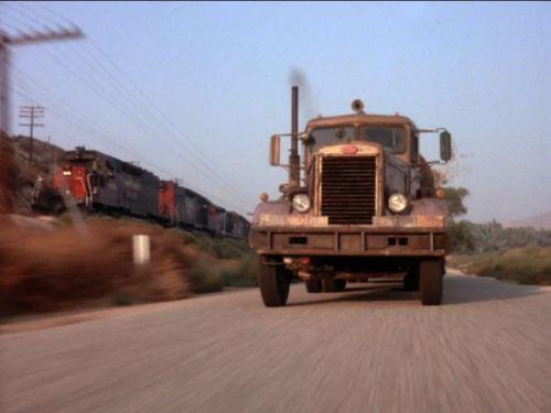 Duel Train 2