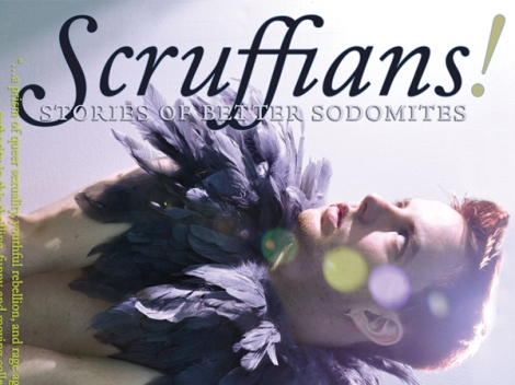 scruffians banner