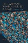 woman bear