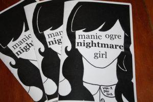manic-ogre
