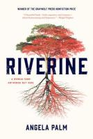 riverine