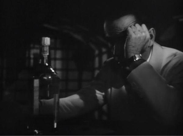 casablanca-rick-drunk-2
