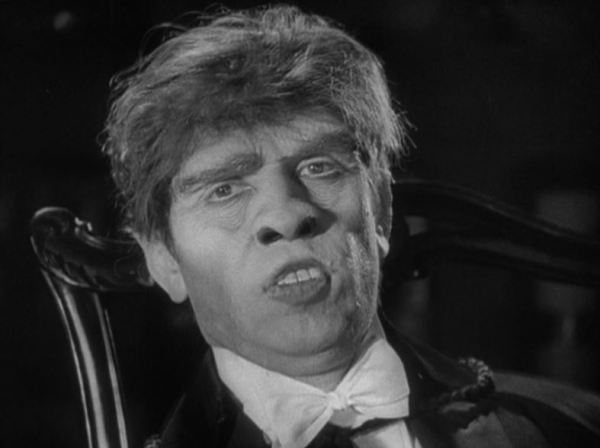 dr-jekyll-mr-hyde-1932-10