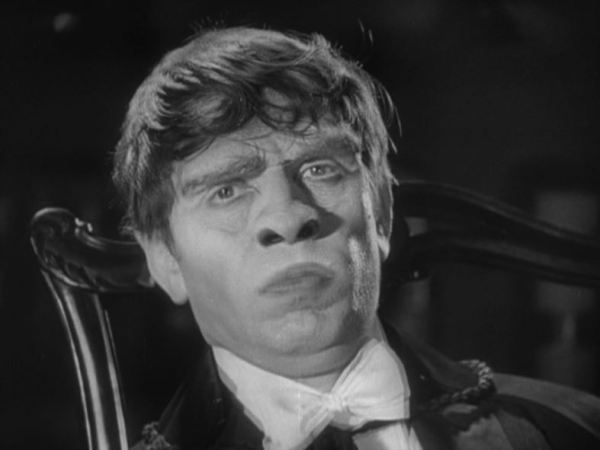 dr-jekyll-mr-hyde-1932-11
