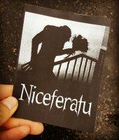 niceferatu