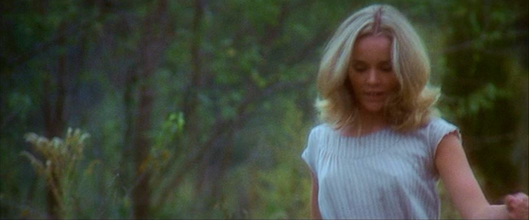 Tuesday Weld imdb biography